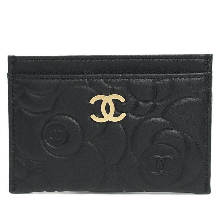 財布・ケース, 定期入れ・パスケース  A82286 GOODA