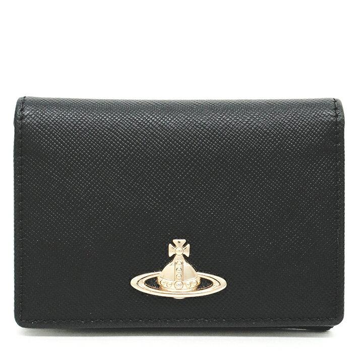 財布・ケース, クレジットカードケース  IC 51110015 Vivienne Westwood