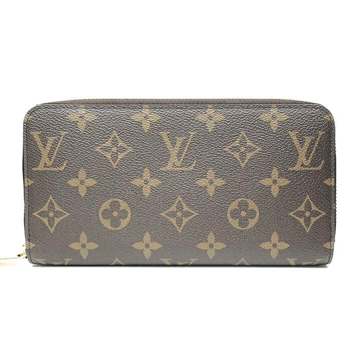 財布・ケース, レディース財布  M41895 LOUIS VUITTON