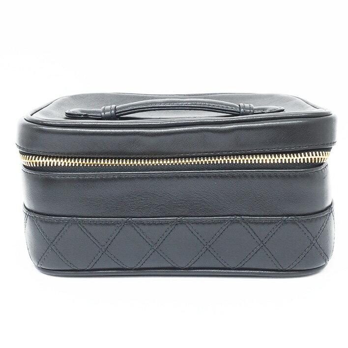 レディースバッグ, 化粧ポーチ  A01618