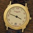 Christian Dior ディオール 腕時計 中古