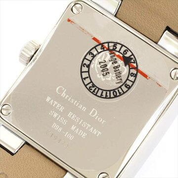 ChristianDiorディオールD98-100【】