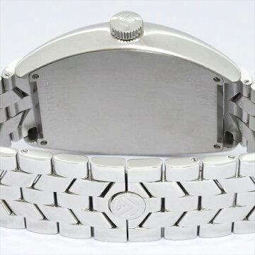 Ray-Ban Ray-Ban WAYFARERFOLDING CLASSIC Wellington folding sunglasses [pre]