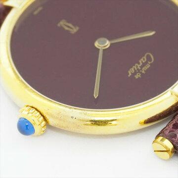 【P5 times until 12/26】 D & G Dolce & Gabbana nylon waist pouch [pre]