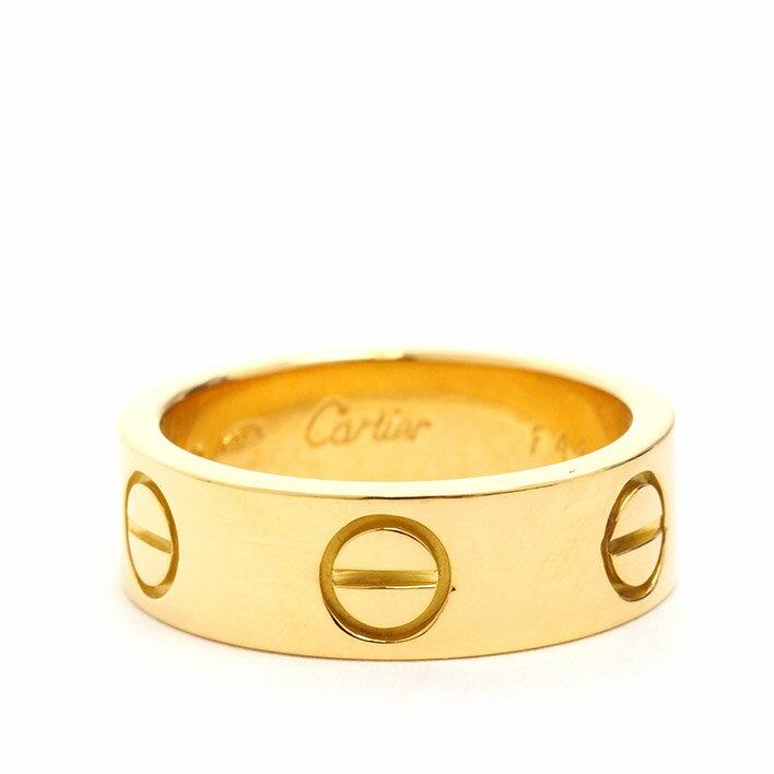 レディースジュエリー・アクセサリー, 指輪・リング  18 46474849505152 Cartier