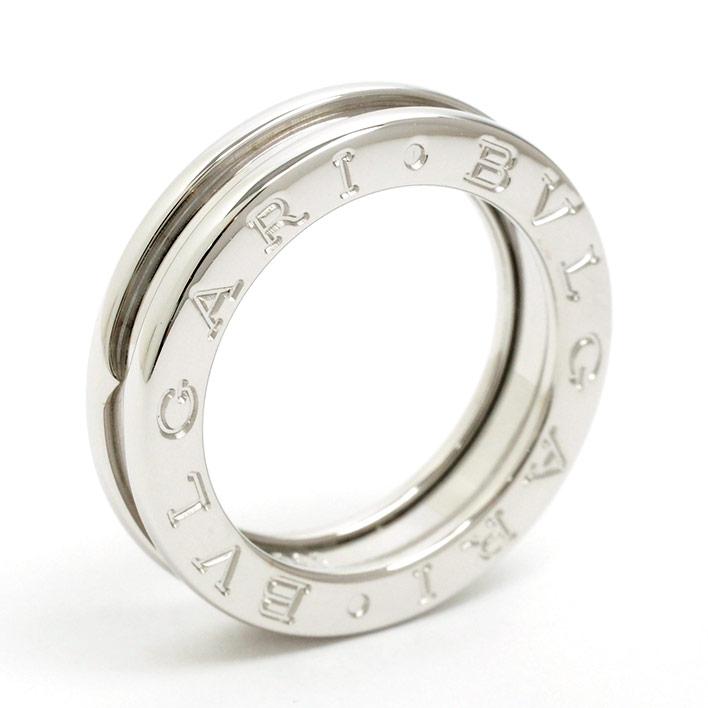 レディースジュエリー・アクセサリー, 指輪・リング  B.ZERO1 1 18 4647484950515253 BVLGARI