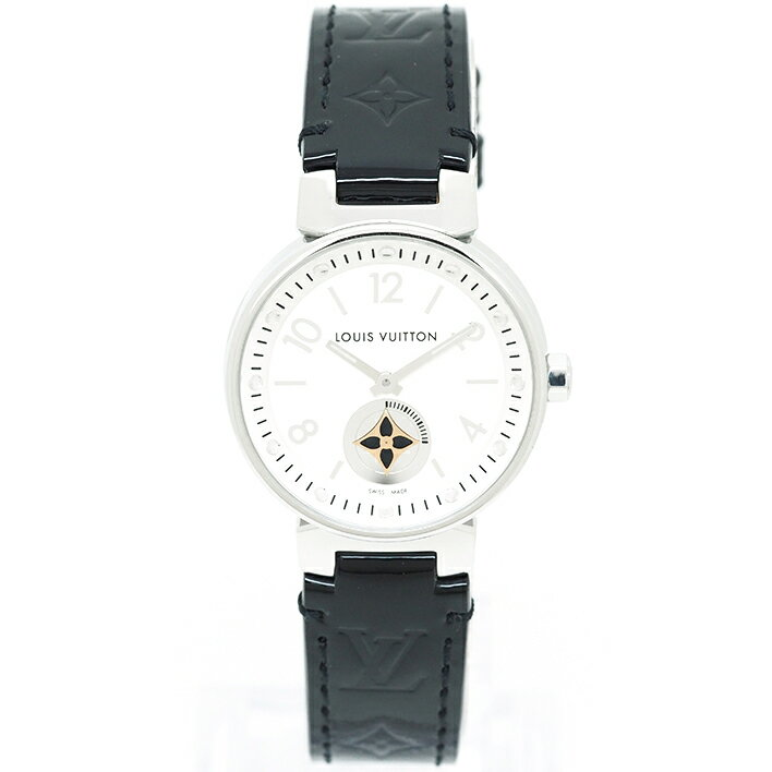 腕時計, レディース腕時計  Q8J1 QZ LOUIS VUITTON