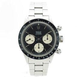 reputable site 043c8 f4df3 ロレックス デイトナ 6263の中古腕時計 - 腕時計投資.com