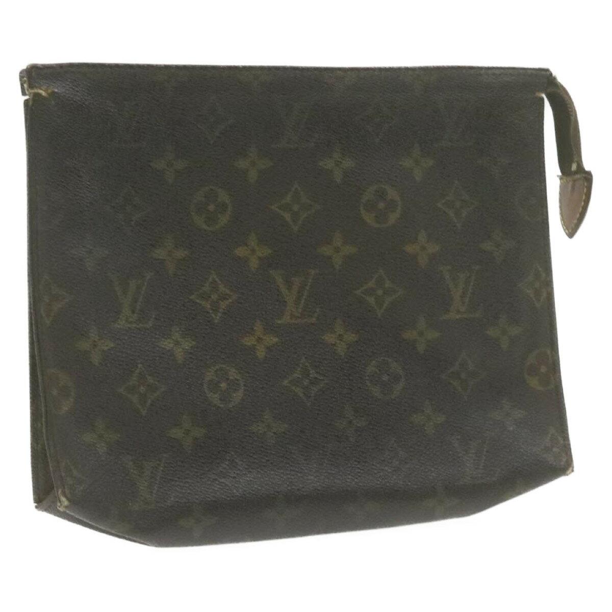 レディースバッグ, アクセサリーポーチ  LOUIS VUITTON 26 M47542 th1334