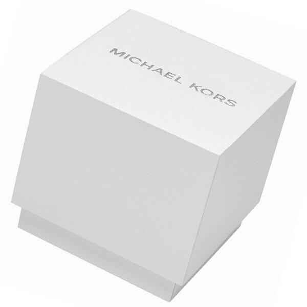 マイケルコース 時計 MK MICHAEL KORS ラインストーン レディース 時計 腕時計 ブルー MK3675【ブランド 新品  誕生日 記念日 お祝い プレゼント 正規 人気 レディース 安心 保証 ギフト OUTLET 包装 即日発送 代引無料】