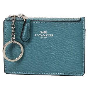 329845df7cb4 コーチ(COACH) スキニー 財布 | 通販・人気ランキング - 価格.com