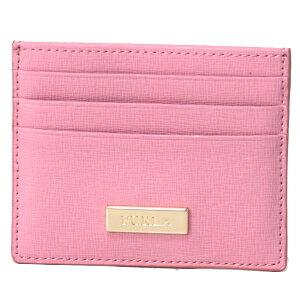 6e888ae53574 フルラ(FURLA) スリム レディース長財布 | 通販・人気ランキング - 価格.com