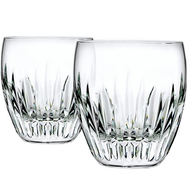 グラス・タンブラー, タンブラー  2 BACCARAT
