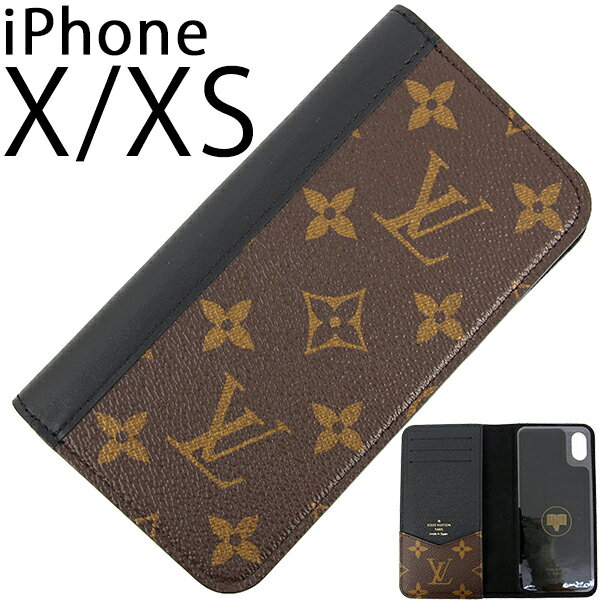 バッグ・小物・ブランド雑貨, その他 P3 IPHONE X IPHONE XS LOUIS VUITTON IPHONE X XS