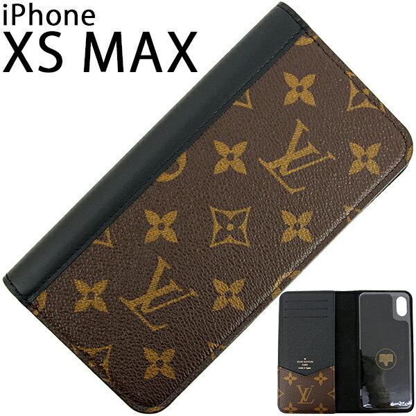 バッグ・小物・ブランド雑貨, その他  IPHONE XS MAX LOUIS VUITTON IPHONE XS MAX IPHONEXS MAX