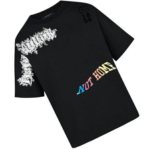 トップス, Tシャツ・カットソー  T T LOUIS VUITTON