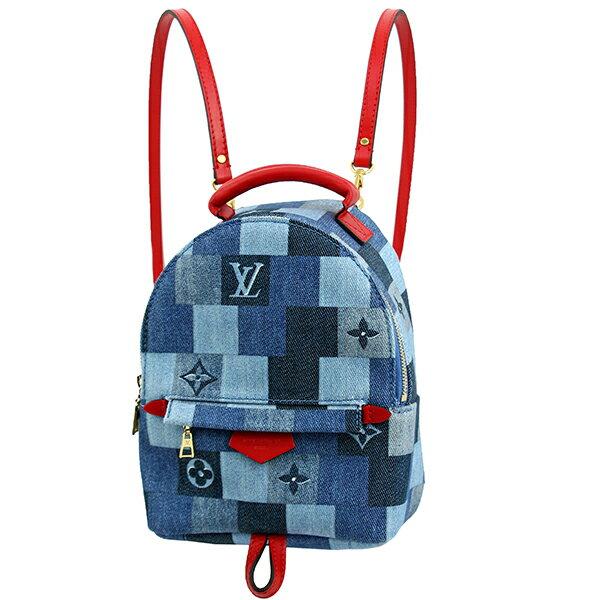レディースバッグ, バックパック・リュック  LOUIS VUITTON BAG
