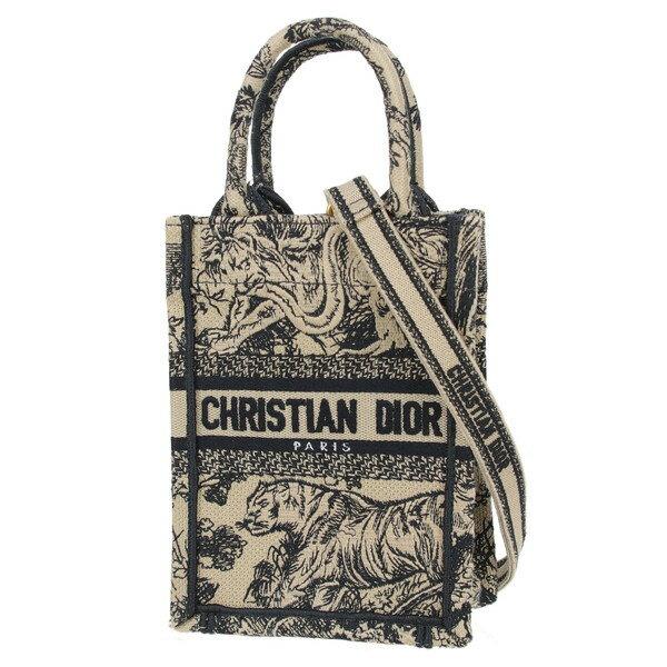 レディースバッグ, ショルダーバッグ・メッセンジャーバッグ  Dior BAG
