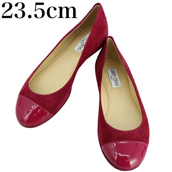 レディース靴, パンプス JIMMY CHOO 3612 23.5cm 36.5