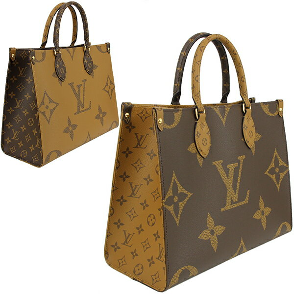 レディースバッグ, 2way・3wayバッグ  MM LOUIS VUITTON A4 2WAY HANDBAG BAG