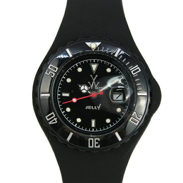 腕時計, メンズ腕時計 TOY WATCH SS