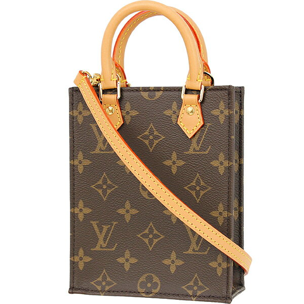 レディースバッグ, 2way・3wayバッグ  2WAY LOUIS VUITTON HANDBAG BAG