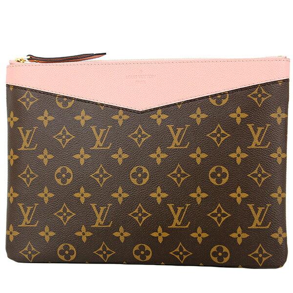 レディースバッグ, クラッチバッグ・セカンドバッグ P3 LOUIS VUITTON BAG