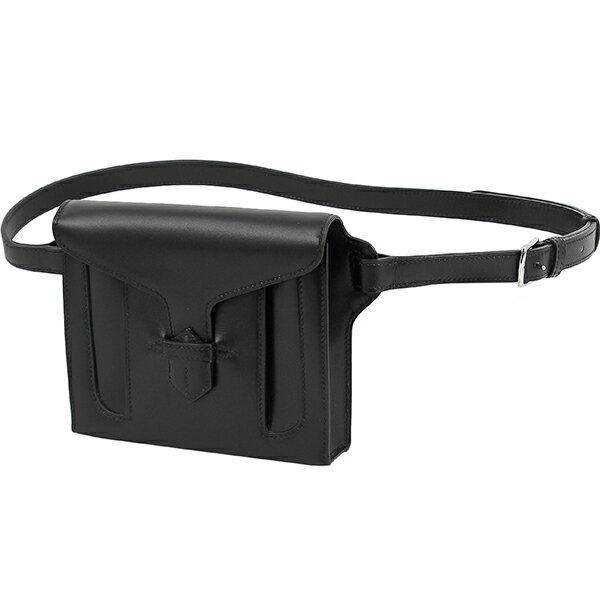 HERMES mini bag HERMES BAG VINTAGE