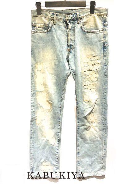 メンズファッション, ズボン・パンツ Christian Dior xx170-4665YU