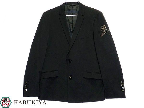 メンズファッション, コート・ジャケット Roen LL 19-44760IH