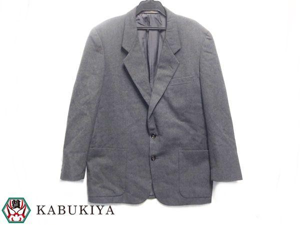 メンズファッション, コート・ジャケット COMME des GARCONS M HJ-05028M 7-2007IH