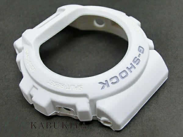 腕時計, メンズ腕時計 CASIO G-SHOCK DW-6900 () G DW6900-P-MWHTMT