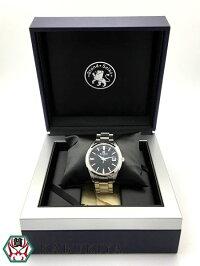 super popular e7c39 5749d GRAND 時計 SEIKO グランドセイコー クオーツ 腕時計 9F82-0AF0 ...