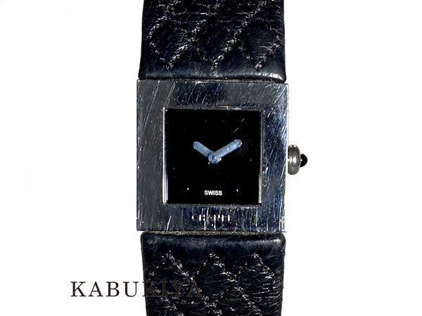 腕時計, レディース腕時計 CHANEL H0116 Qz xx20-1818RS