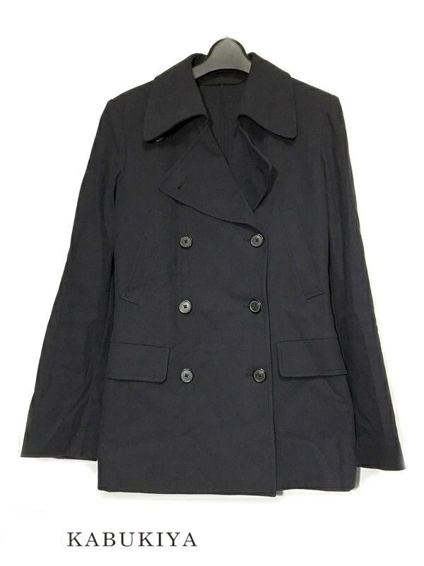 レディースファッション, コート・ジャケット MARTIN MARGIELA P 4 36 USED 17-7834Sh