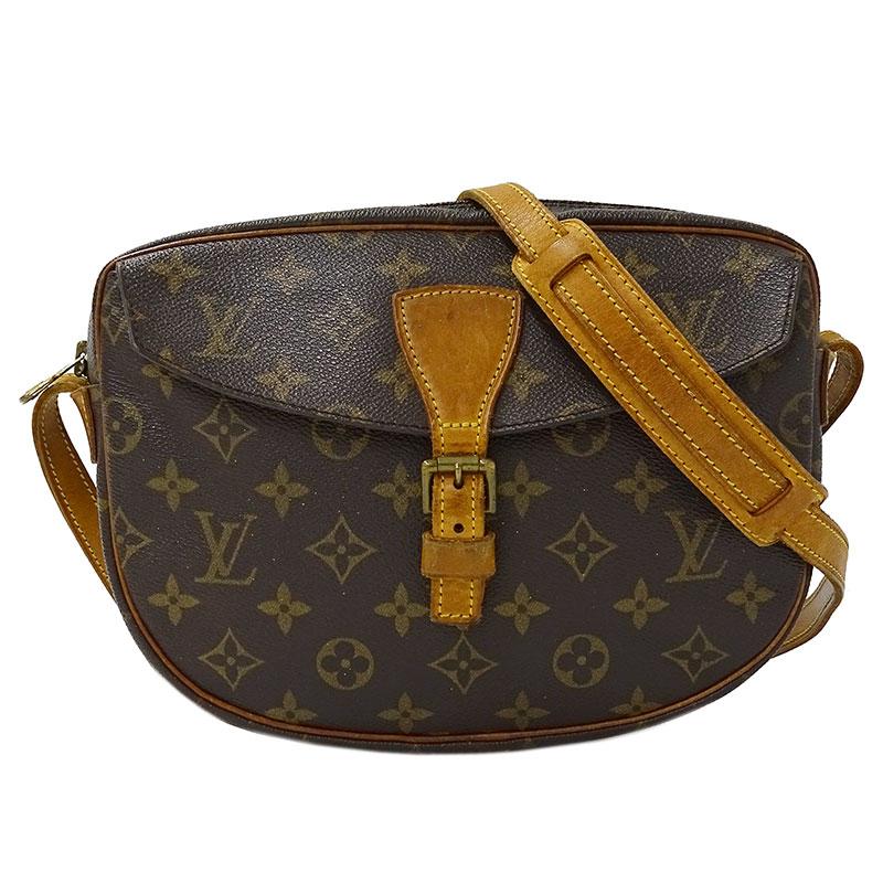 レディースバッグ, ショルダーバッグ・メッセンジャーバッグ  LOUIS VUITTON 25 M51226 TH8906