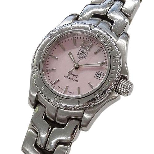 腕時計, レディース腕時計  TAG Heuer WT141M BA0560