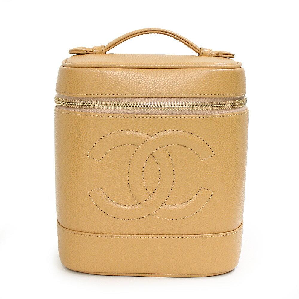 レディースバッグ, ハンドバッグ  A01998