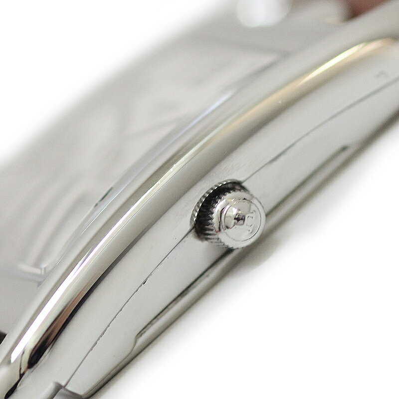 BrandCity: Hermes Cape Cod PM Single Lady's Watch I 刻