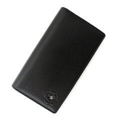 CHANEL(シャネル)一押しのレディース財布