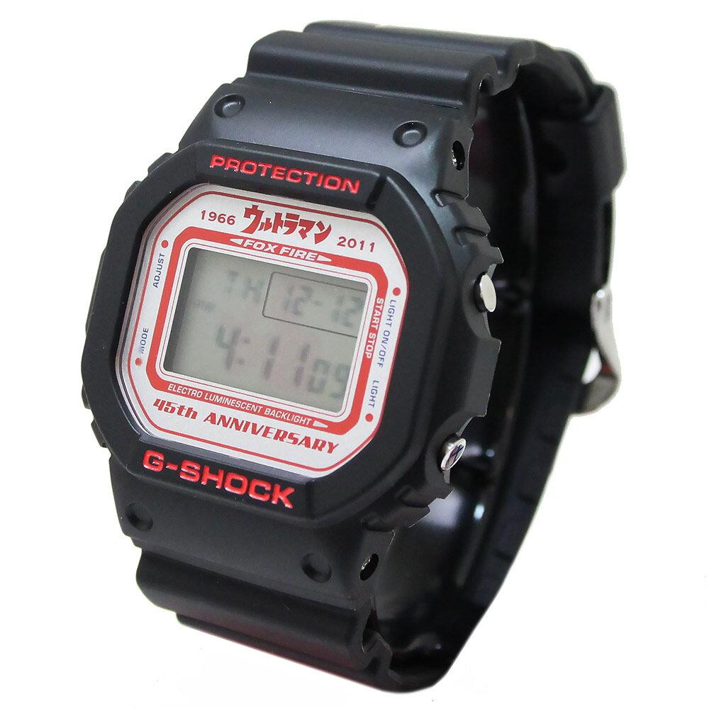 腕時計, メンズ腕時計  G DW-5600VT G-SHOCK 45 1000