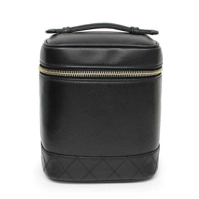 レディースバッグ, ハンドバッグ  A01619