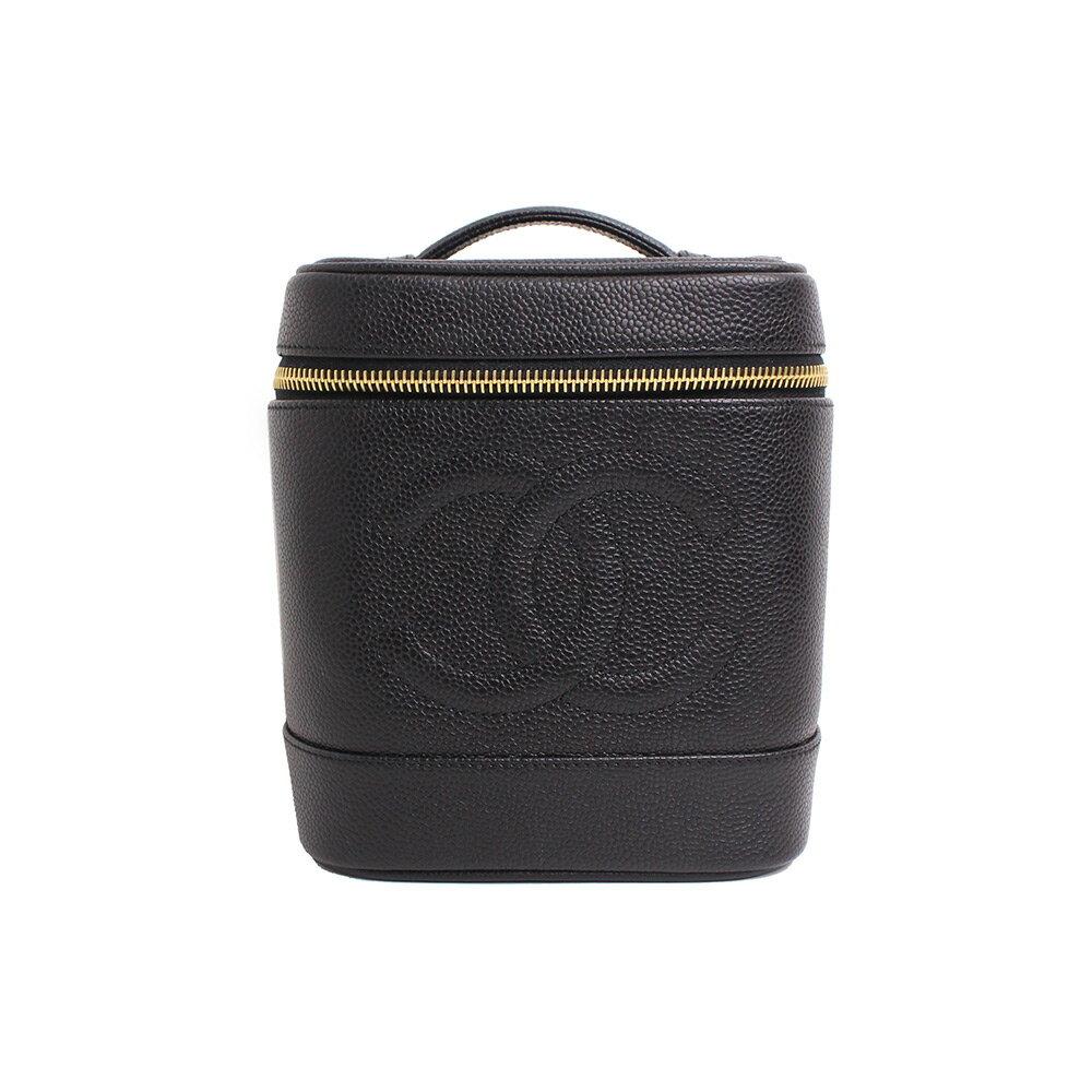 レディースバッグ, 化粧ポーチ  A01998