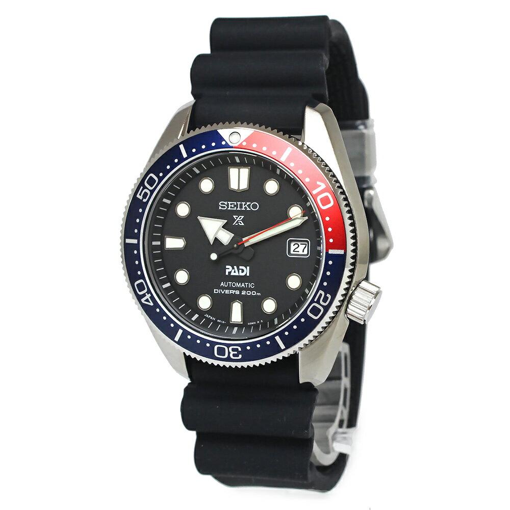 腕時計, メンズ腕時計  PADI SBDC071 6R15-04J0