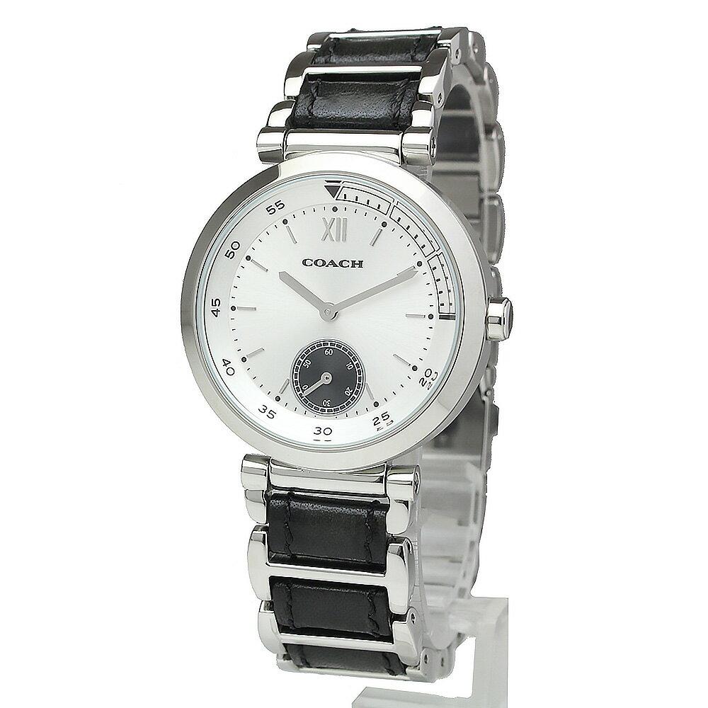 腕時計, レディース腕時計  1941 14502033