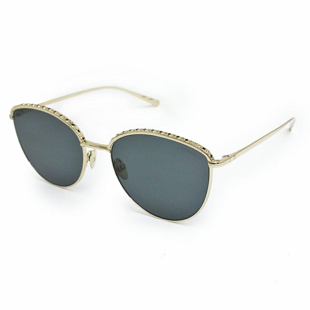 眼鏡・サングラス, サングラス  4258-B A71355