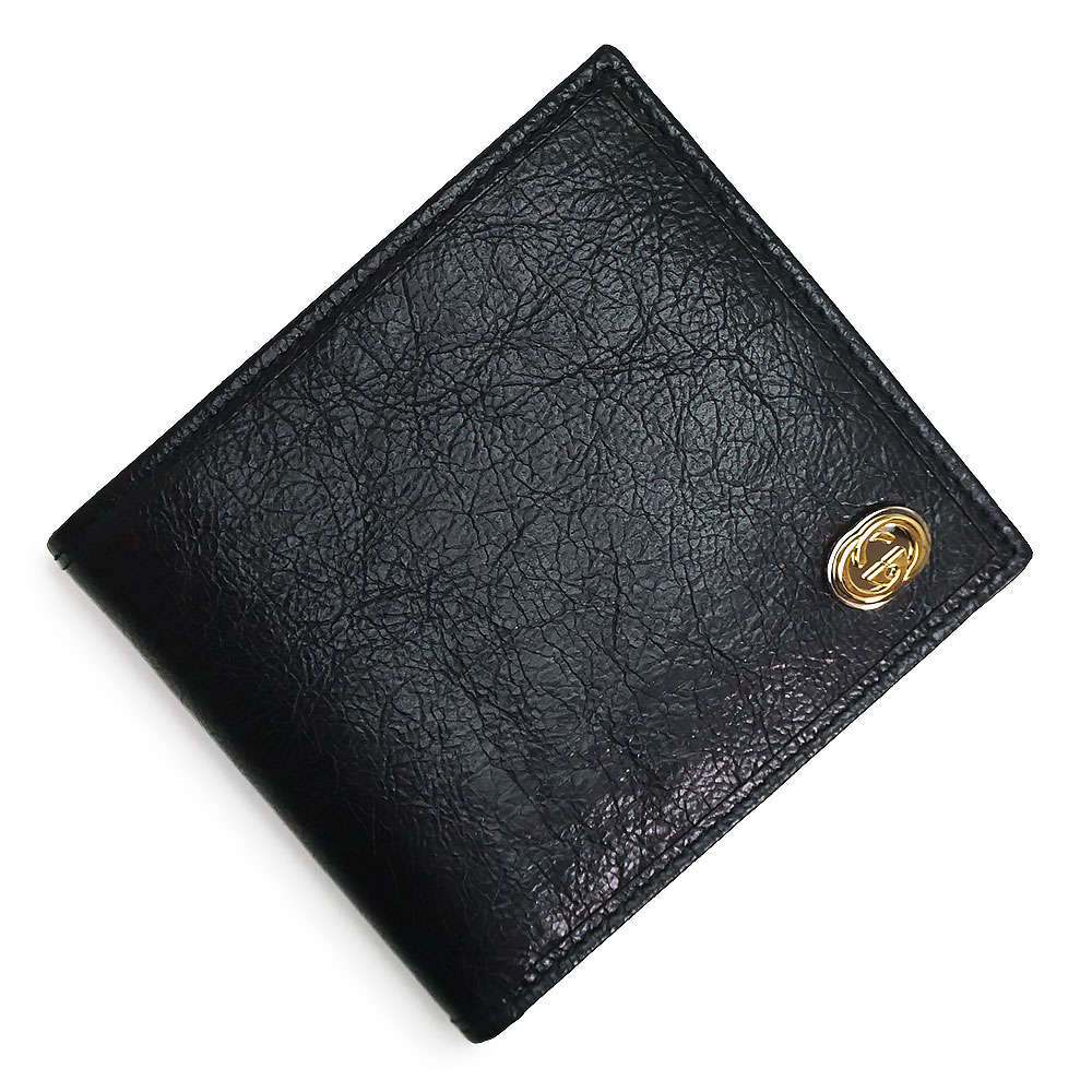 財布・ケース, メンズ財布  G 581527