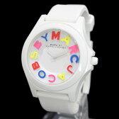 マーク バイ マークジェイコブス スローン 腕時計 MBM8660【新品・未使用品】