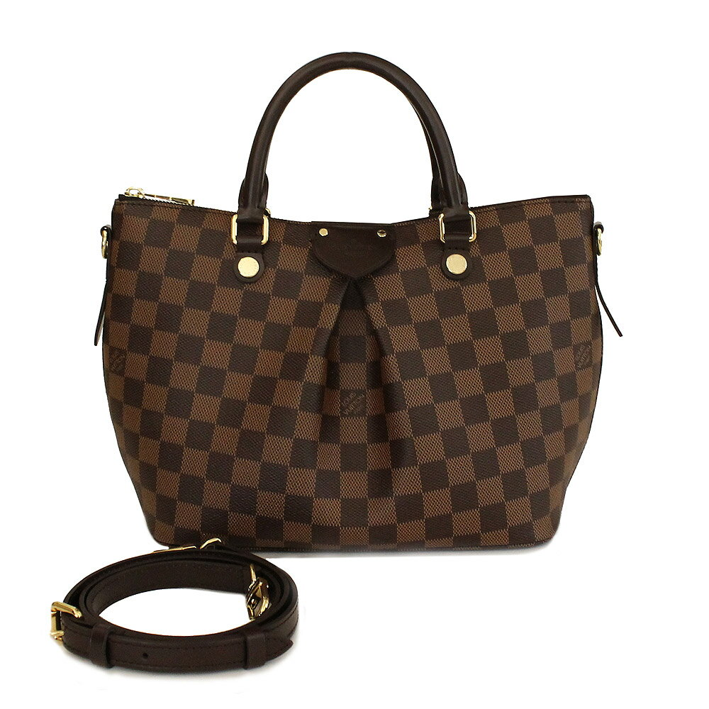louis vuitton brand Louis vuitton is one of the world's most recognised luxury fashion brands, thanks  to its distinctive monogrammed accessories and clothing.