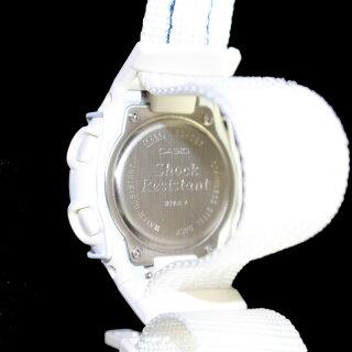 G-SHOCKラバーズコレクション1997デビル&エンジェルLOV97-4(美品)